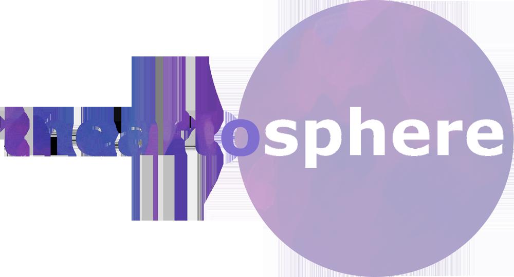 theartosphere